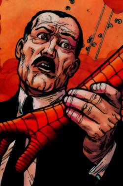 Carmine Karnelli (Earth-616) from Amazing Spider-Man Vol 1 548 001.png
