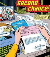 Carol Danvers (Earth-616) from Ms. Marvel Vol 1 22 001
