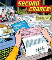 Carol Danvers (Earth-616) from Ms. Marvel Vol 1 22 001.jpg