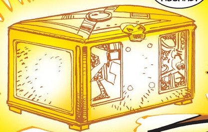Casket of Ancient Winters from Thor Vol 2 28 001.jpg
