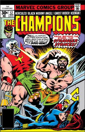Champions Vol 1 12.jpg