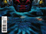 Chaos War: X-Men Vol 1 2