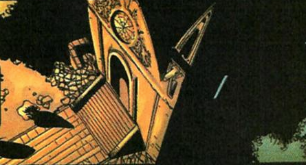 Church of St. Michael the Archangel from X-Men Vol 2 100 001.png