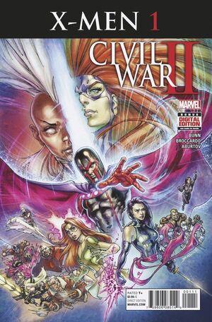 Civil War II X-Men Vol 1 1.jpg