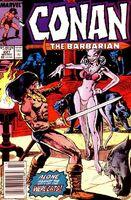 Conan the Barbarian Vol 1 227