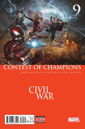 Contest of Champions Vol 1 9.jpg