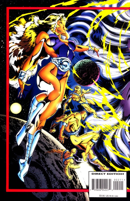 Cosmic Powers Unlimited Vol 1 2 Back.jpg