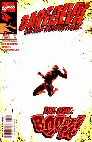 Daredevil Vol 1 380.jpg