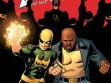 Daredevil Vol 1 509