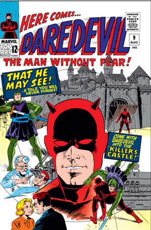 Daredevil Vol 1 9.jpg