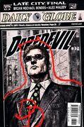 Daredevil Vol 2 32
