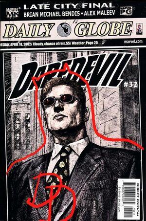 Daredevil Vol 2 32.jpg