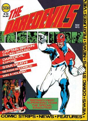 Daredevils Vol 1 5.jpg