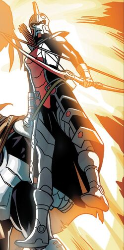 Delphinia (Earth-616) from Guardians of the Galaxy & X-Men Black Vortex Alpha Vol 1 1 001.jpg