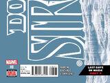 Doctor Strange Vol 4 8