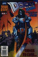 Doom 2099 Vol 1 44