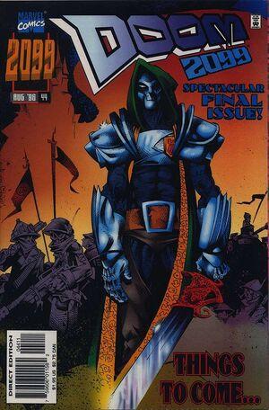 Doom 2099 Vol 1 44.jpg