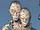 Double Helix (Earth-616)