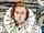 Elizabeth Tudor (Earth-78912)