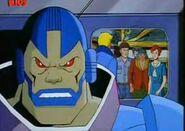 En Sabah Nur (Earth-92131) from X-Men The Animated Series Season 1 10 0002
