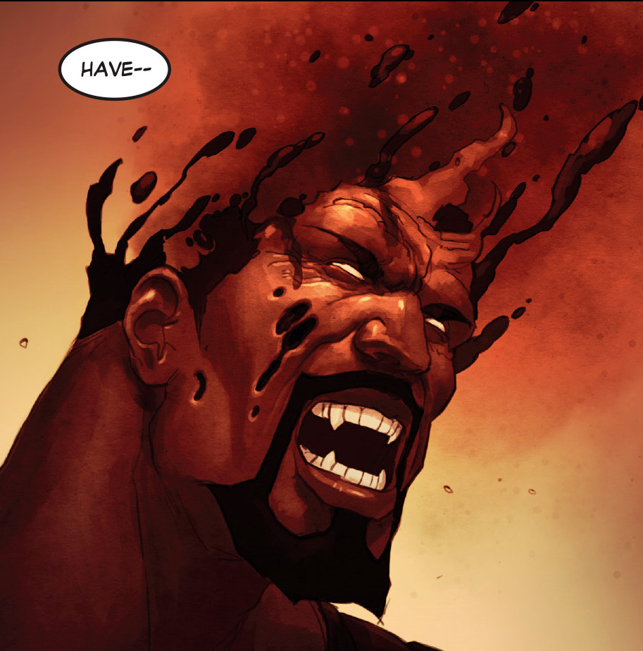 Eric Brooks (Earth-Unknown) from Marvel Comics Presents Vol 2 11 0001.jpg