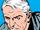 Mr. Evans (Earth-616)