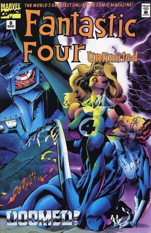 Fantastic Four Unlimited Vol 1 8.jpg