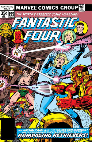 Fantastic Four Vol 1 195.jpg