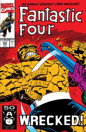 Fantastic Four Vol 1 355.jpg
