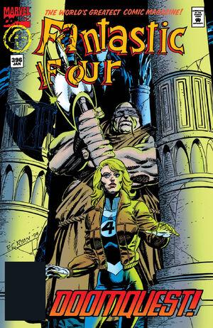 Fantastic Four Vol 1 396.jpg