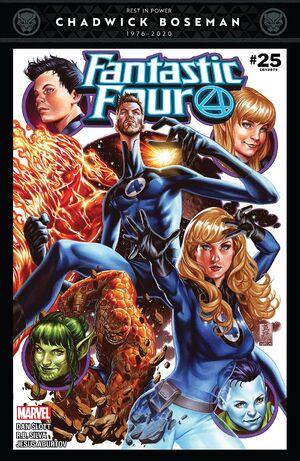 Fantastic Four Vol 6 25.jpg