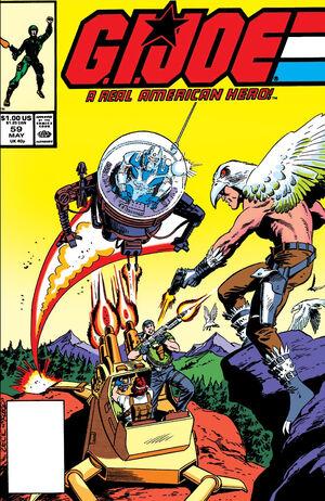 G.I. Joe A Real American Hero Vol 1 59.jpg