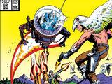 G.I. Joe: A Real American Hero Vol 1 59