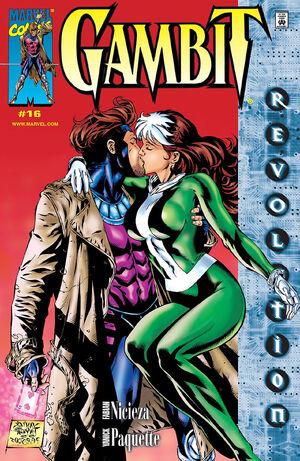Gambit Vol 3 16.jpg