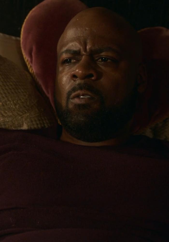 Geoffrey Wilder (Earth-TRN769) from Marvel's Runaways Season 3 9.png