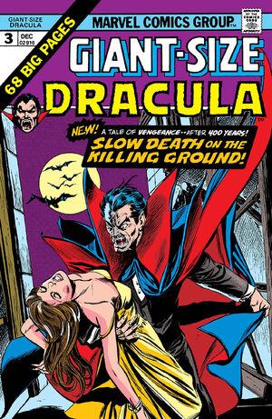 Giant-Size Dracula Vol 1 3.jpg