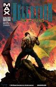 Hellstorm Son of Satan Vol 1 4