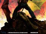 Hellstorm: Son of Satan Vol 1 4