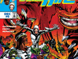 Heroes for Hire Vol 1 6