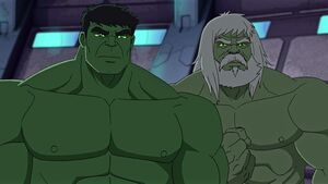 Hulk and the Agents of S.M.A.S.H. Season 2 15.jpg