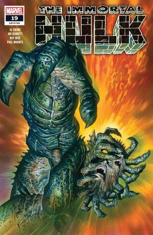 Immortal Hulk Vol 1 19.jpg