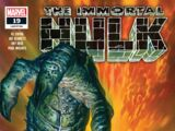 Immortal Hulk Vol 1 19