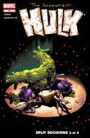 Incredible Hulk Vol 2 62