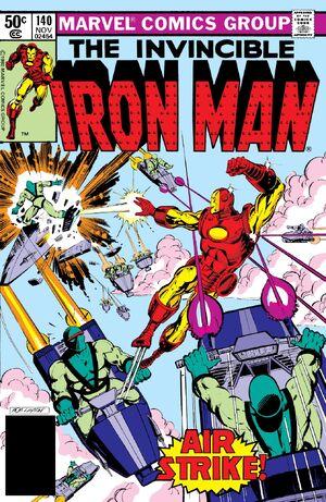 Iron Man Vol 1 140.jpg