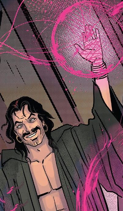 James Braddock Jr. (Earth-616) from Infinity Countdown Black Widow Vol 1 1 001.jpg