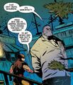 James Howlett (Earth-616) & Bruce Banner (Earth-616) from Marvel's Voices Vol 1 1 001