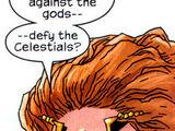 Deviants (Artificial Eternals)
