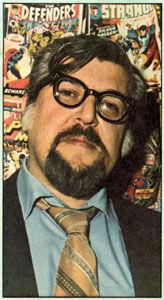 John Buscema 1975.jpg