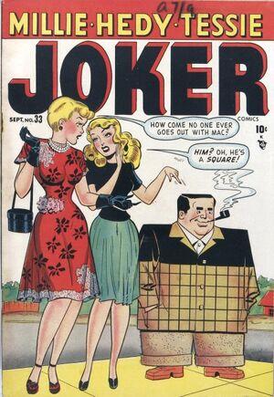 Joker Comics Vol 1 33.jpg