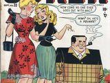 Joker Comics Vol 1 33